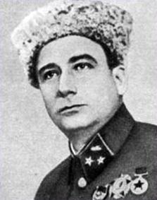 Михайло Іванович Потапов