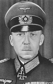 Готхард Хейнрици