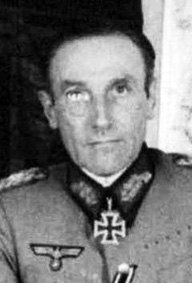 Генріх Мейєр-Бурдорф