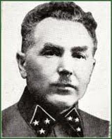 Василь Іванович Кузнєцов