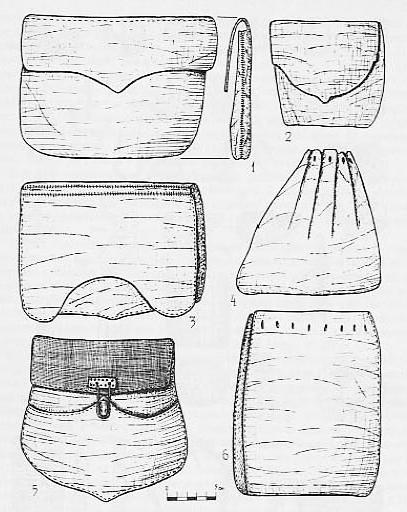 сумки за Свєшніковим