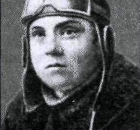 Даньщін Сергій Петрович.