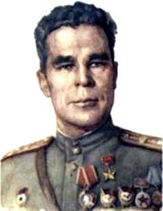 Максимов Володимир Костянтинович.