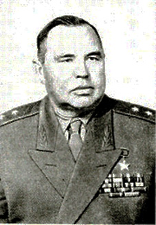 Баринов  Давид Маркович.