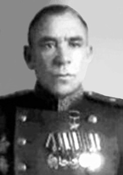 Голосов Дмитро Миколайович.