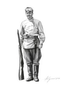літо 1919