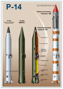 raketa_4