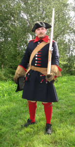 musketeer_01_small