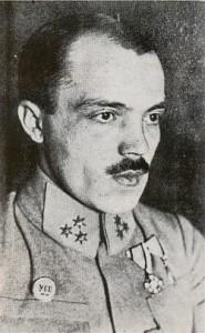 Vitovskyi