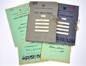 Фото: Wojskowe Biuro Historyczne